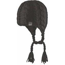 Bula Aran Peruvian Hat