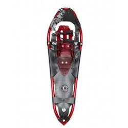 Crescent Moon All-Terrain 9 Snowshoe