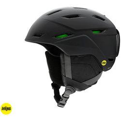 Smith Optics Mission MIPS Winter Helmet