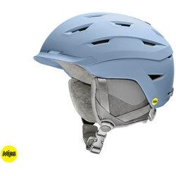 Smith Optics Liberty Winter Helmet