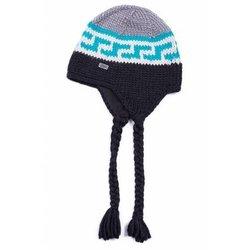 Bula Nepal Peruvian Hat