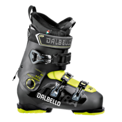 Dalbello Panterra MX 90 Ski Boot