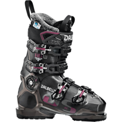 Dalbello DS AX 80 Ws Ski Boot