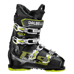 Dalbello DS MX 100 Ski Boot
