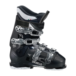 Dalbello DS MX 65 W Ski Boot