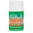Enzos Embrocation