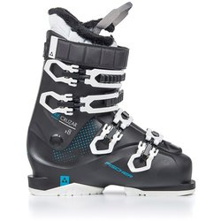 Fischer Skis My Cruzar X 8.0 Ski Boot
