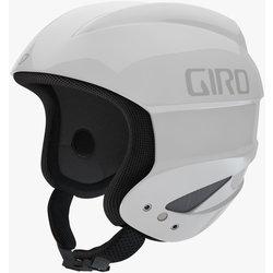 Giro Sestriere Snow Helmet