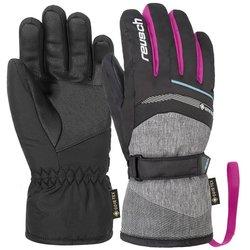 Reusch Bolt GTX Junior Gloves