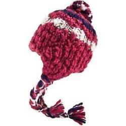 Bula Lucky Peruvian Hat