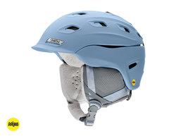 Smith Optics Vantage Womens Winter Helmet