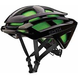 Smith Optics Overtake MIPS Helmet