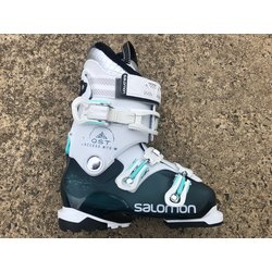 Salomon QST ACC R70 WS Ski Boot