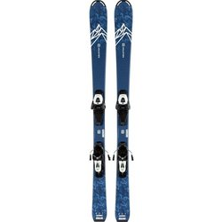 Salomon QST Max Jr Ski