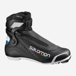 Salomon Race Prolink Boot