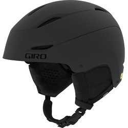 Giro Ratio Snow Helmet