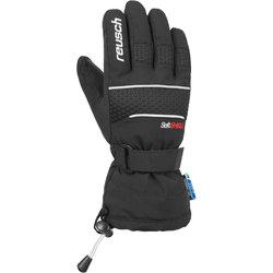 Reusch Conner R-Tex XT Junior Glove