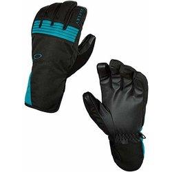 Oakley Round House Short Glove