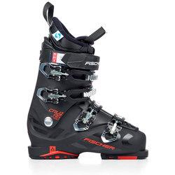 Fischer Skis Cruzar XTR 80 Ski Boot