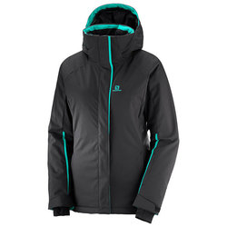 Salomon Stormpunch Jacket