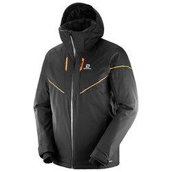Salomon Stormrace Jacket