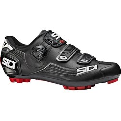 Sidi MTB Trace Shoe