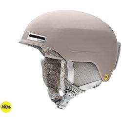 Smith Optics Allure MIPS Winter Helmet