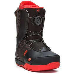 K2 Vandal Youth Snowboard Boot
