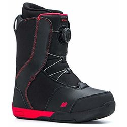 K2 Vandal Youth Boot
