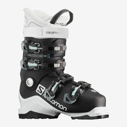 Salomon X ACC 60 WS Ski Boot