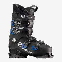 Salomon X ACC 70 Ski Boot