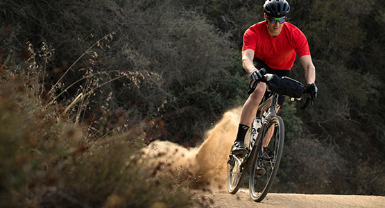 Bicycle Special Financing Las Vegas