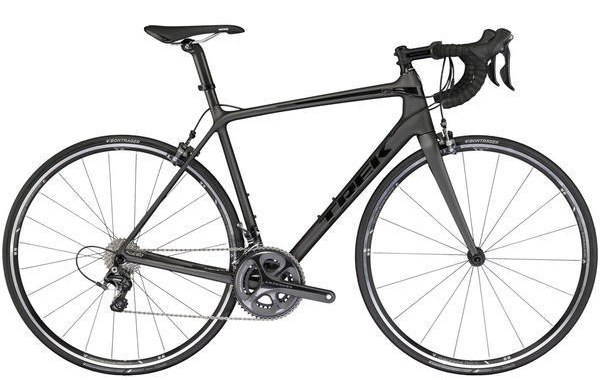 Road Bike Rental - Las Vegas