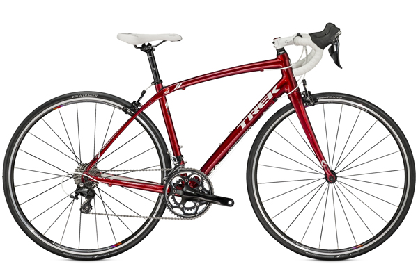 Road Bike Rental - Henderson