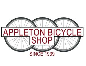 Appleton Bike Shop Home Page