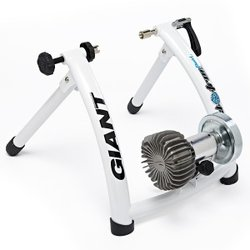 Giant Cyclotron Fluid ST Trainer