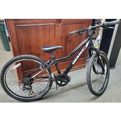 Appleton Bicycle Shop GNT XTC Jr. Lite 24
