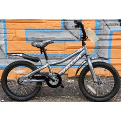 Appleton Bicycle Shop Raleigh MXR Mini 16 CB