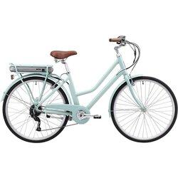 Reid Ladies Vintage Classic E-Bike