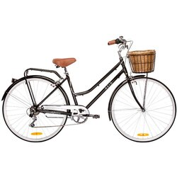 Reid Ladies Classic City 7 Speed