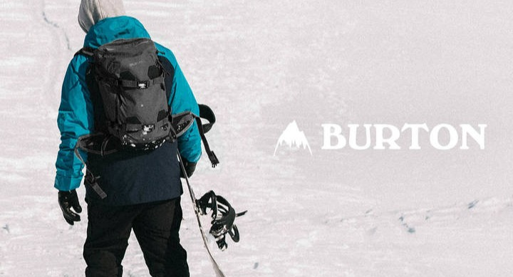 10% - 40% off all snowboard packages!
