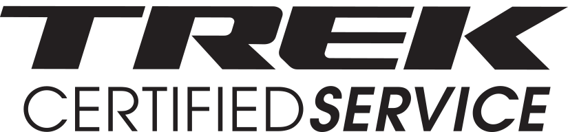 Trek Certified Service Link