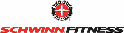 Schwinn Fitness Machines