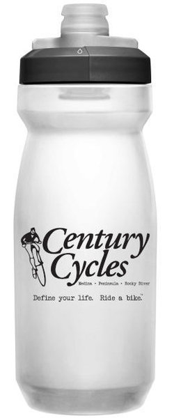 CamelBak Century Cycles Podium Water Bottle