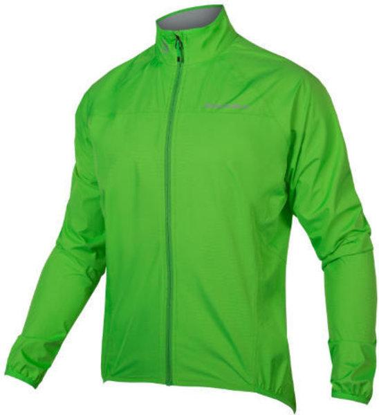 Endura Xtract II Jacket