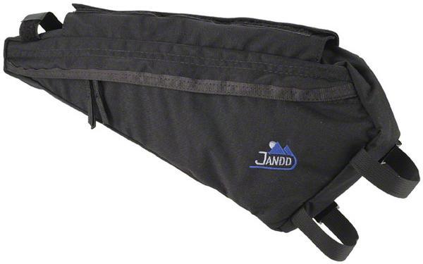 Jandd Frame Pack