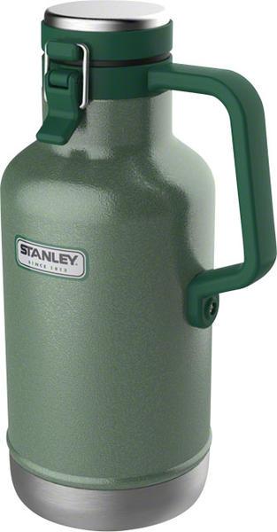 Stanley 2-Quart Vacuum Growler Bottle
