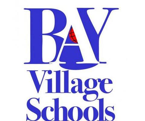 Bay Village Schools
