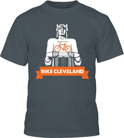 Bike Cleveland