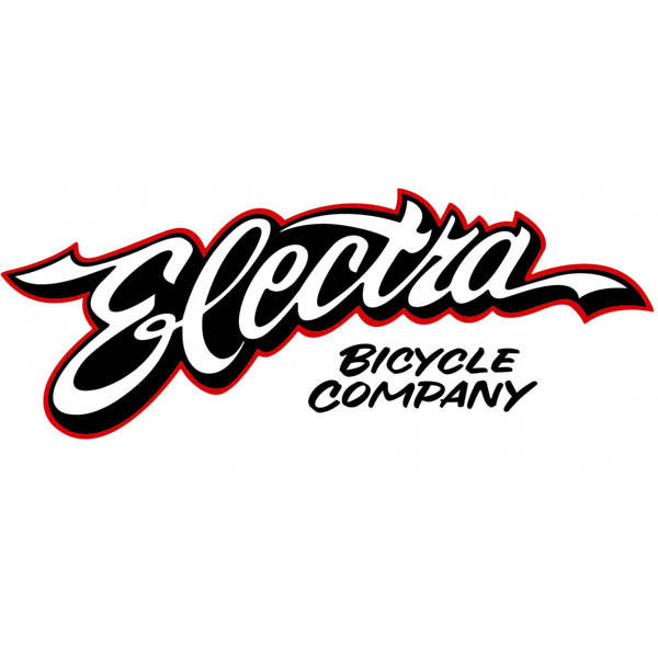 Electra Bicycle Company Clothing & Accessories